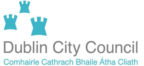 Dublin City Library