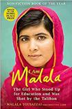 Book Review: I am Malala