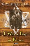 Book Review: I was a boy in Belsen